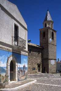Campomarino___borgo