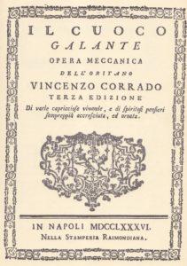 Il_cuoco_galante_3-720x1024