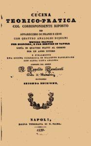 cavalcanti-638x1024