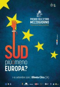 seledoro_bozza manifesto 2016