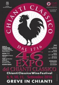 Expo_del_Chianti_Classico