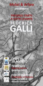 Galli_locandina_definitivo