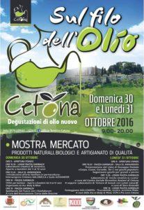 biologico-2016-locandina-programma