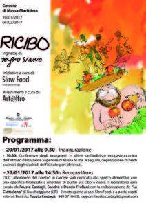 Locandina-Carcere-Staino-Def (1).pdf 15-01-2017