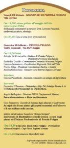 invito frantolio 2017 2