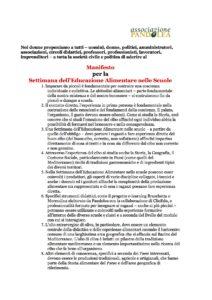 manifesto_educazione_alimentare_ITA