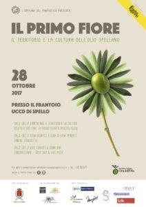 IL PRIMO FIORE 2017 - WEB