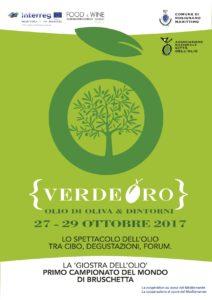 verdeoro+logo2017-1