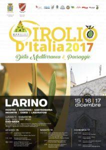 LOCANDINA GIROLIO 2017 LARINO def